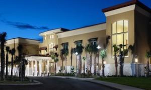 Hotel Construction - Hotel Builder