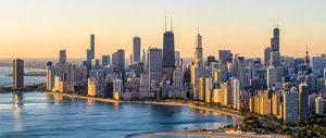 Chicago, IL Building Contractor