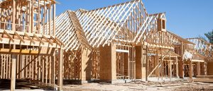Residential Home Builder in Dallas Tx